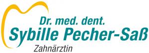 2013-LOGO-DrPecher-Sass_Logo_farbig